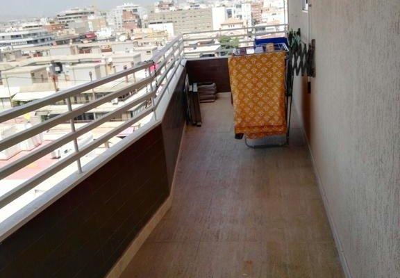 Huesca Centro Estudio - фото 2