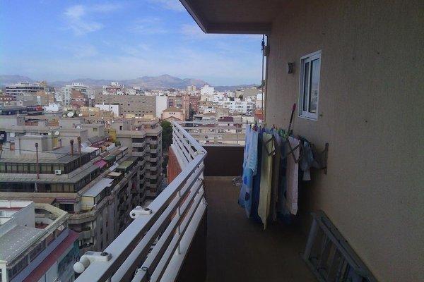 Huesca Centro Estudio - фото 5