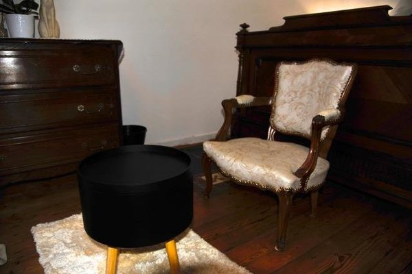 Chambre Issac - фото 2