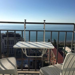 Apartments Inasaredze - фото 6