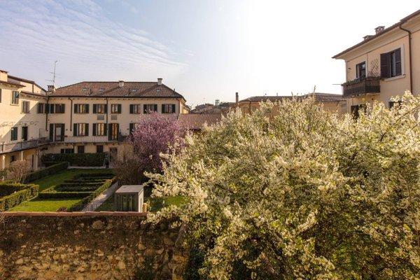 Corticella Vetri - фото 13