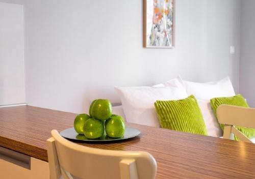 AR Apartments - Angel Center Krakow - фото 29