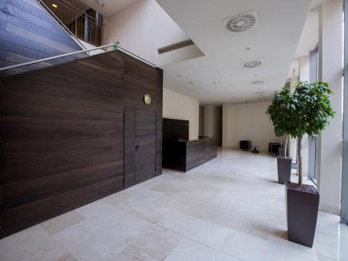 AR Apartments - Angel Center Krakow - фото 18