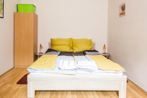 Krotka Apartments - фото 2