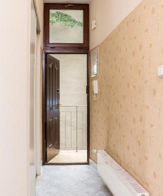 Krotka Apartments - фото 20