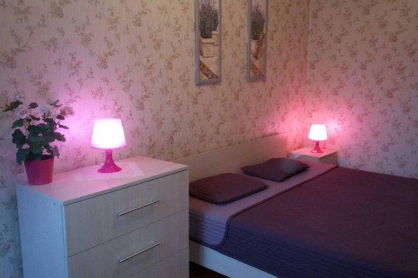 Apartments Bagrationa 89 - фото 2