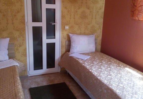 Guest House Granat - фото 2