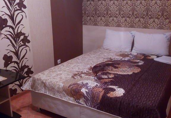 Guest House Granat - фото 1