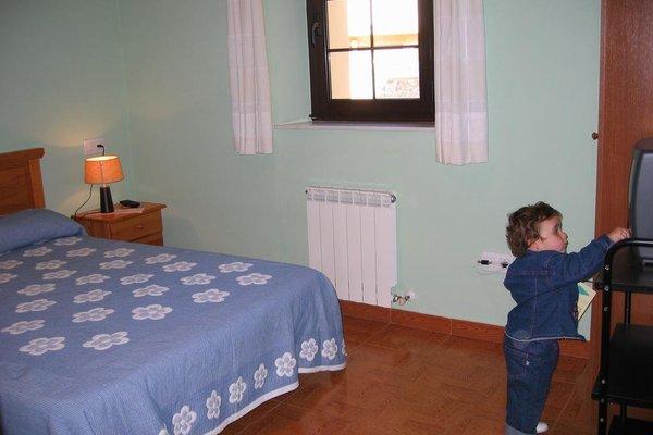 Hotel Fitu - фото 1