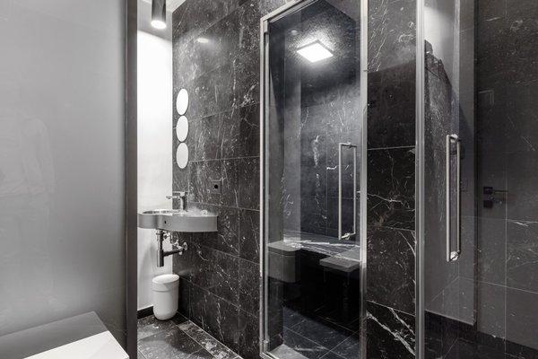 Luxury Penthouse Milan Center - фото 8