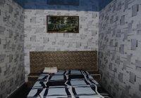 Отзывы Hostel Khvalynsk