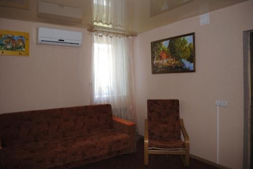 Hostel Khvalynsk - фото 12