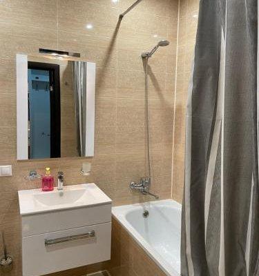 Apartment Studio Loft - фото 3