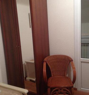 Aparthotel Parma - фото 13