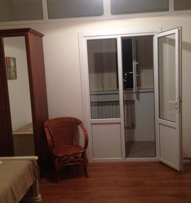 Aparthotel Parma - фото 14