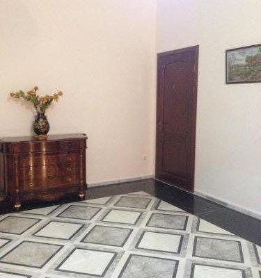 Aparthotel Parma - фото 18