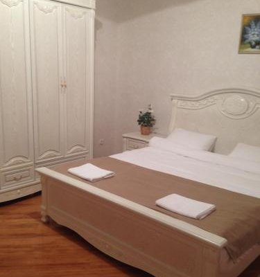 Aparthotel Parma - фото 2