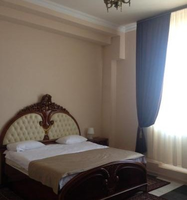 Aparthotel Parma - фото 3