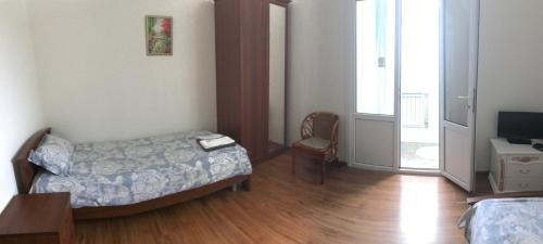 Aparthotel Parma - фото 4