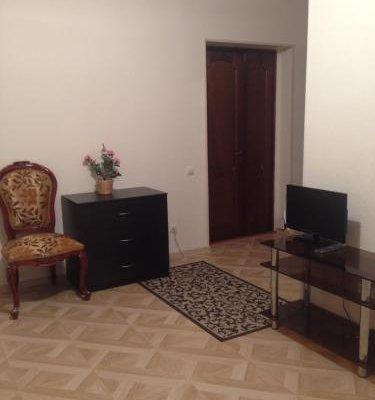 Aparthotel Parma - фото 6