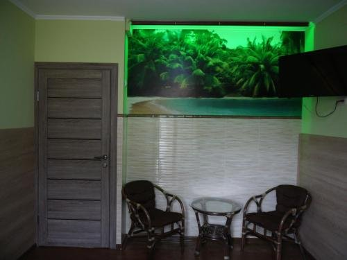 Bamboo Guest House - фото 15