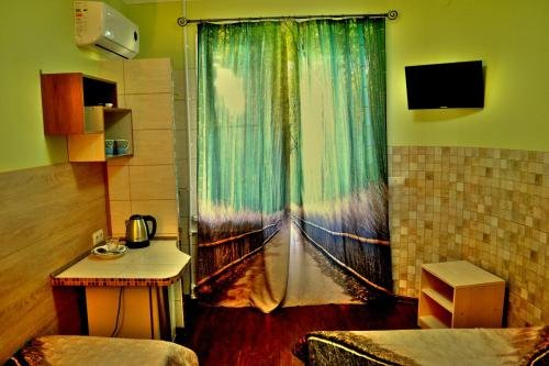 Bamboo Guest House - фото 7