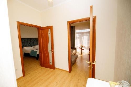 Hotel Prometey 3 - фото 4