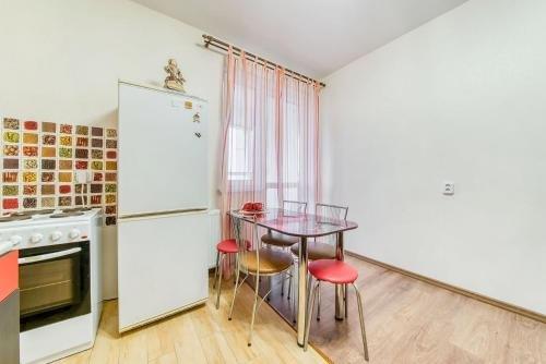 Apartment on Prospekt Gazety Pravda 17 - фото 14