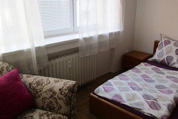 My Centre Address - фото 13