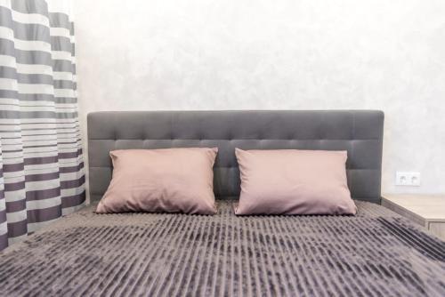 Apartment Luminous Elegant - фото 1
