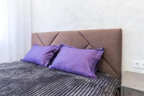Apartment Luminous Elegant - фото 2