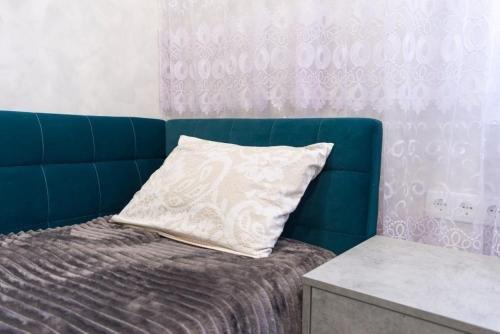 Apartment Luminous Elegant - фото 3