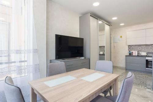 Apartment Luminous Elegant - фото 5