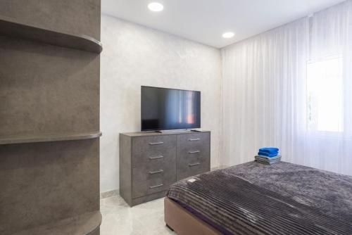 Apartment Luminous Elegant - фото 6