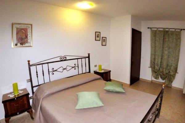La Magnolia - фото 4