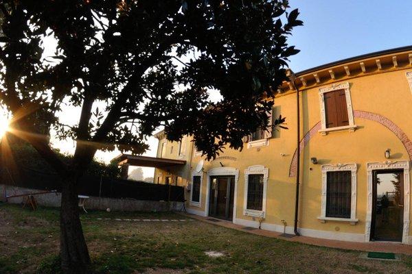 La Magnolia - фото 5