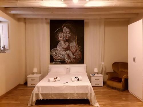 Palazzo Gancia - фото 19