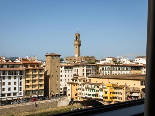 Ponte Vecchio Exclusive - фото 37