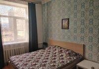 Отзывы Apartments on Pushkina 14