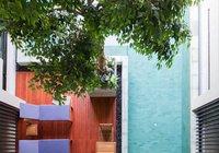 Отзывы Mii Hotel Srinakarin, 4 звезды
