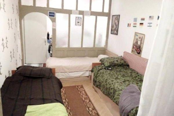 Alpha Apartment - фото 1