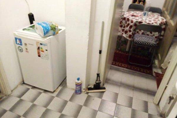Alpha Apartment - фото 3