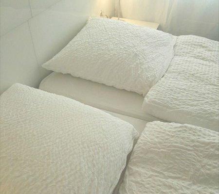 Business Hostel Wiesbaden PRIME - фото 10