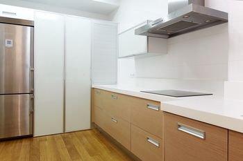 Kurhaus Apartment by FeelFree Rentals - фото 4