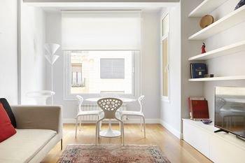 Kurhaus Apartment by FeelFree Rentals - фото 7