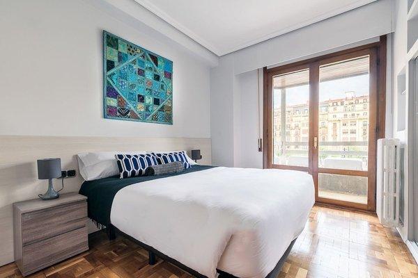 Zabaleta Beach Apartment by FeelFree Rentals - фото 10