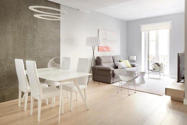 Zabaleta Beach Apartment by FeelFree Rentals - фото 2