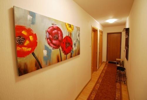 Tulpes apartamentai - фото 6