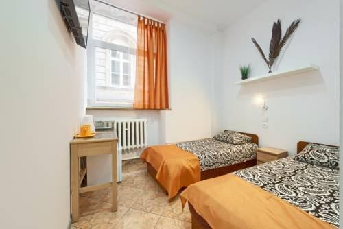 Hostel Swidnicka 24 - фото 1