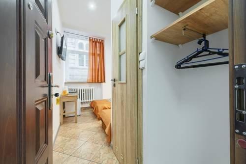 Hostel Swidnicka 24 - фото 15